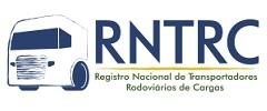Recadastramento no RNTRC: veículos com final de placa 5 e 6 têm até o fim do mês