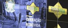 Rodovida: cai número de mortes e de acidentes em rodovias federais
