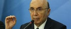 Governo eleva imposto sobre folha de pagamento; em 5 anos, desonerações somaram R$ 78 bilhões