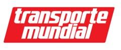 SETCESP na mídia: Veja como funciona o seguro contra acidente ambiental no transporte