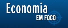 Investimentos no transporte brasileiro continuarão em queda
