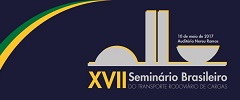 XVII Seminário Brasileiro do TRC aguarda sua inscrição