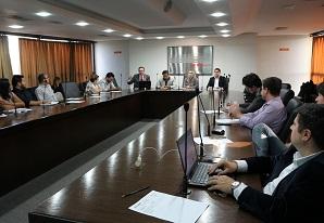 Decisão do STF de retirar o ICMS da base de cálculo do PIS e da COFINS é discutida no SETCESP