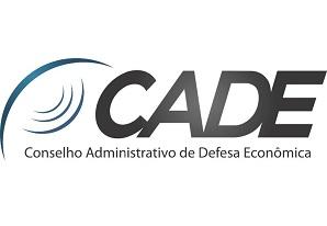 Superintendente-geral do CADE dá provimento a pedido do SETCESP contra Correios
