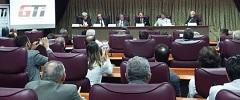 Transportadores de todo o país se reúnem em Brasília