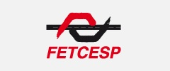 FETCESP promove Encontro Regional Comjovem São Paulo