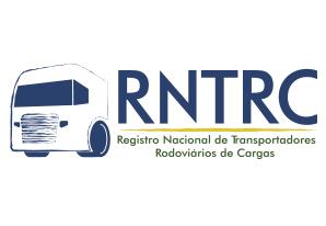 RNTRC: Você tem até 31 de maio para regularizar vinculação da placa ao adesivo (QR Code)