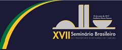 Seminário Brasileiro do TRC começa nesta quarta