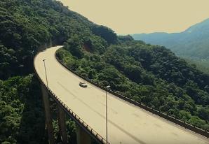 FETCESP e sindicatos lançam vídeo para valorizar o transporte rodoviário de cargas