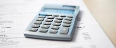 Marcelo Caetano: não trabalhamos com hipótese de aumento de tributação