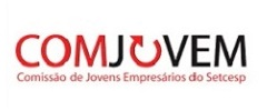 Participe da Reunião COMJOVEM SP na próxima terça-feira (06)