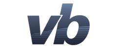 Parceria da VB com o SETCESP garante uso do Cartão Frota