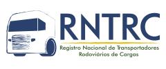 RNTRC: informações para quem perdeu o prazo de recadastramento