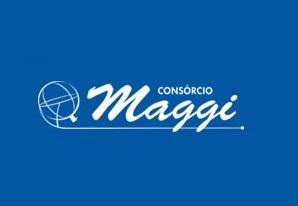 SETCESP Convida: Sorteio do Consórcio Maggi