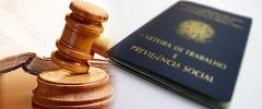 Inclusão de crédito trabalhista na recuperação depende da data de sua constituição, não da sentença