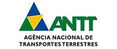 AGU, ANTT e DNIT regulamentam Programa de Regularização de Débitos não Tributários