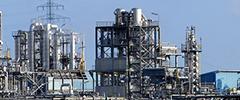 Confiança da indústria do Brasil tem alta em julho, mas ainda não sinaliza retomada, diz FGV
