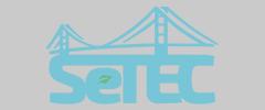 VII SeTEC: A Crise no mercado de engenharia