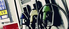 Aumento no preço dos combustíveis pode influenciar inflação