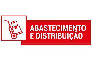 Participe da Reunião de Abastecimento e Distribuição