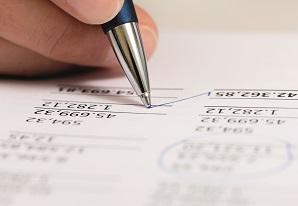 SETCESP consegue liminar que mantém seus associados na desoneração da folha de pagamento de salários