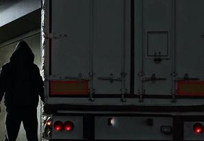 Estado faz força-tarefa para reduzir os roubos de carga
