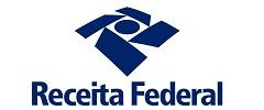 Entrega da EDF-Reinf passa a ser obrigatória a partir de 2018