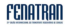 FENATRAN 2017 se consolida como a melhor plataforma de negócios do setor de transportes de cargas e logística