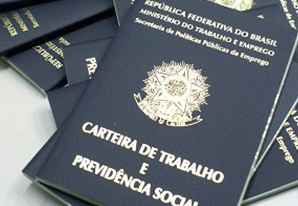 CNT orienta federações a acionarem CNJ diante da não aplicação da Reforma Trabalhista