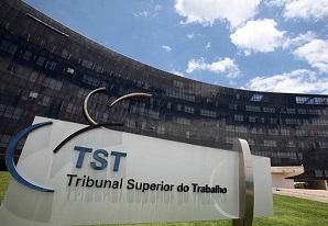 Presidente do TST critica reação de juízes à reforma