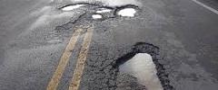 Pesquisa CNT indica piora da qualidade das rodovias