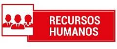 Participe da Reunião da Diretoria de Especialidade de Recursos Humanos