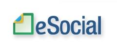 Já está disponível o material do workshop eSocial