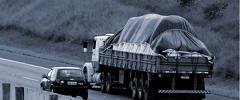 Tecnologia já evita mais de 90% dos roubos de cargas no Brasil