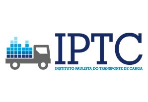 Participe da sondagem econômica do IPTC