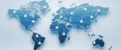 COMTRIN divulga comunicado sobre trânsito simplificado de cargas de exportação