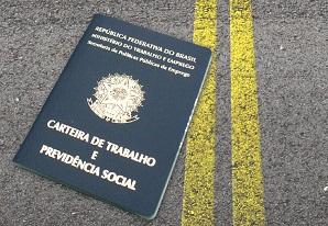 STF suspende as ações de vínculo empregatício do motorista autônomo