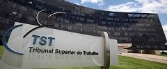 TST suspende a sessão que revisaria a sua jurisprudência