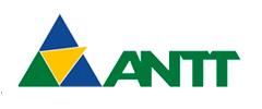 Novo sistema da ANTT agiliza informações técnicas no transporte internacional