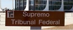 STF reconhece inconstitucionalidade de reajuste do Siscomex em 500%