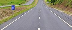 Recurso para rodovias esquecidas é quatro vezes inferior ao sugerido pelo Dnit