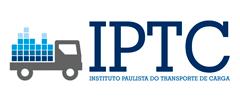 IPTC lança terceiro boletim sobre o preço do diesel