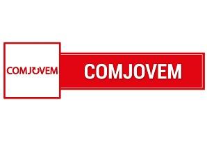 Participe da reunião de maio da COMJOVEM SP