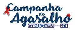 COMJOVEM SP inicia arrecadação para Campanha do Agasalho