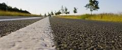 Malha de transportes em 2025 estará em situação pior que a atual, projeta FDC