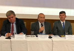 SETCESP assina manifesto em apoio a concurso para 3mil vagas na PRF