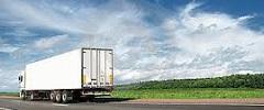 Senado aprova preço mínimo para o frete rodoviário