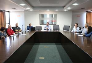 Comissão discute Substituição Tributária no RJ