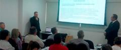 CAS Jundiaí promove reunião sobre a Convenção Coletiva 2018