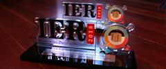 Pesquisa e Prêmio IER 2018
